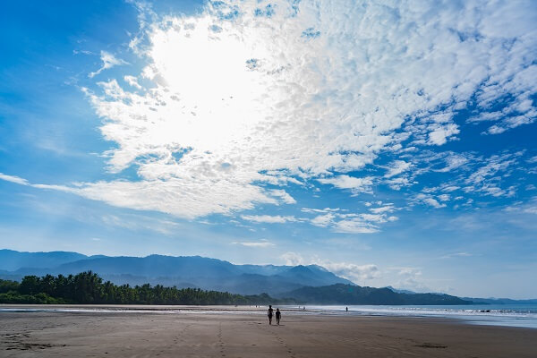 Les plus belles plages du Costa Rica
