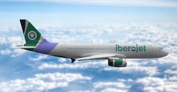 La compagnie Iberojet arrive au Costa Rica