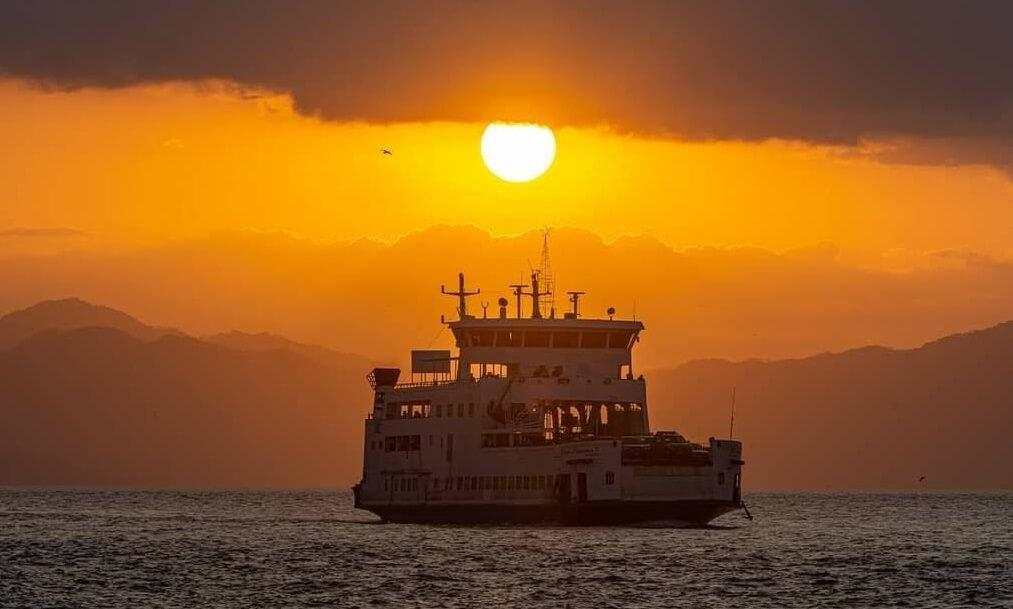 Se déplacer au Costa Rica, 4×4 ,avion, bateau
