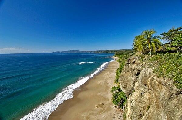 hôtel Tango Mar plage
